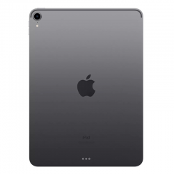 Thay vỏ, nắp lưng iPad Pro 11 inch Giá Rẻ - Lấy Ngay