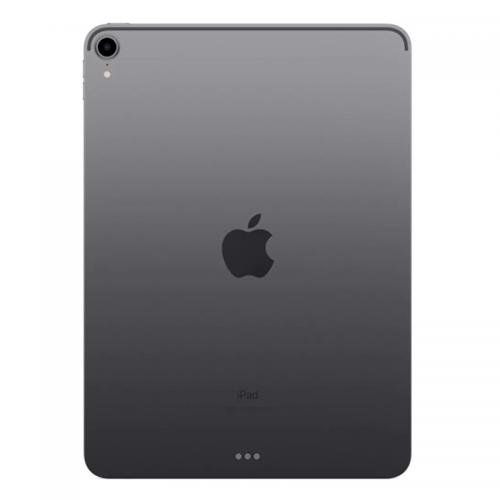 Thay vỏ, nắp lưng điện thoại iPad Pro 11 inch Lấy Ngay - Giá Tốt - Chính hãng