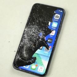 Thay màn hình iPhone X, XS , XR , XS Max