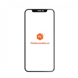 Thay, Ép kính iPhone 11, 11 Pro , 11 Pro Max
