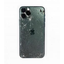 Thay Kính lưng, Mặt sau iPhone 11 Pro Max