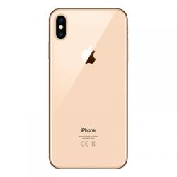 Bảng giá thay kính lưng , mặt sau iPhone - Chính Hãng