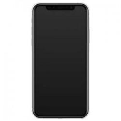 Thay Màn Hình iPhone 11 , 11 Pro , 11 Pro Max