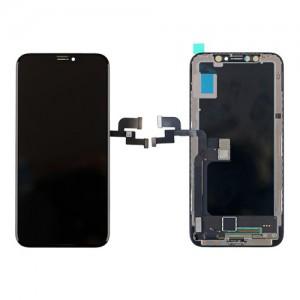 Thay Màn Hình iPhone X/ XR/ XS/ XS Max