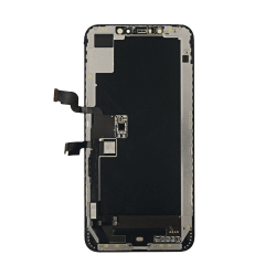Thay Màn hình iPhone Lấy Ngay - Chính Hãng Apple