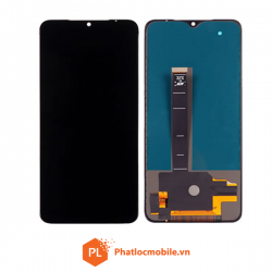 Thay Màn Hình Xiaomi Mi 9/ 9 Lite/ 9 SE/ 9 Pro