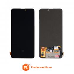 Thay Màn Hình Xiaomi Redmi K20/ K20 Pro