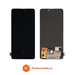 Thay màn hình Redmi K20/ K20 Pro