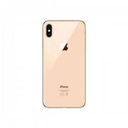 Thay vỏ iPhone Giá Rẻ - Chính Hãng - Lấy Ngay