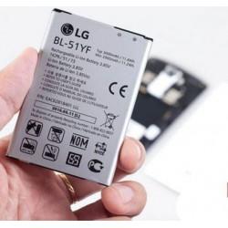 Thay Pin điện thoại LG Lấy Ngay, Uy Tín tại hà Nôi