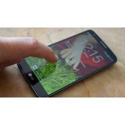 Hướng dẫn khắc phục điện thoại đơ cảm ứng màn hình