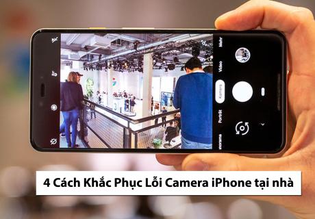 https://phatlocmobile.vn/image/cache/catalog/a-news/huong-dan-xu-ly-loi-camera-iphone-tai-nha-1-460x320.png