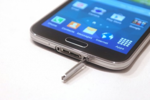 Hướng dẫn khắc phục lỗi điện thoại không nhận sạc