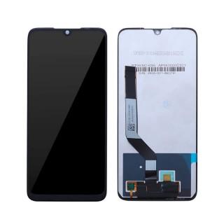 Thay Mặt Kính Màn Hình Xiaomi Redmi Note 7, Note7 Pro Lấy Ngay