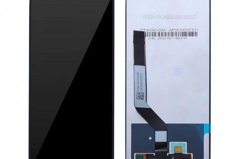 Thay màn hình Xiaomi Redmi Note 7 lấy ngay ở đâu?