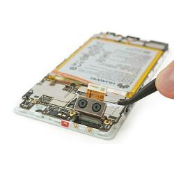 Sửa chữa điện thoại Huawei uy tín tại Hà Nội