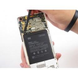 Sửa chữa điện thoại Xiaomi Lấy Ngay - Uy Tín tại Hà Nội