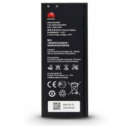 Thay Pin điện thoại Huawei Chính hãng , Lấy Ngay