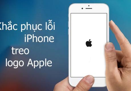 https://phatlocmobile.vn/image/cache/catalog/a-news/treo-logo-iphone-cach-khac-phuc-460x320.jpg