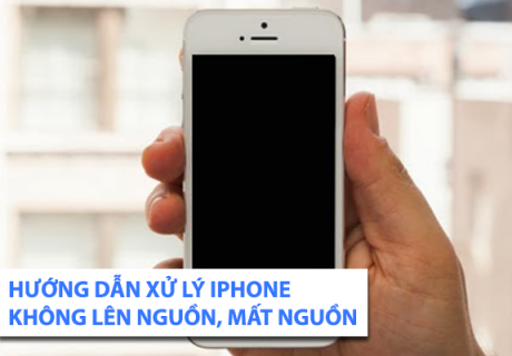https://phatlocmobile.vn/image/cache/catalog/a-news/xy-ly-iphone-khong-len-gi-tai-nha-460x320.png