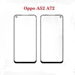 Thay Kính, Cảm Ứng Oppo A52
