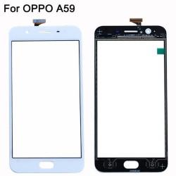 Thay Kính, Cảm Ứng Oppo A59