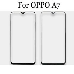 Thay Kính, Cảm Ứng Oppo A7/ A7x/A7n