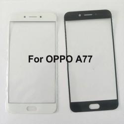 Thay Kính, Cảm Ứng Oppo A77