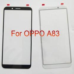 Thay Kính, Cảm Ứng Oppo A83