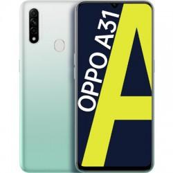 Thay màn hình Oppo A31