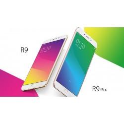 Thay màn hình Oppo R9 plus - giá rẻ lấy ngay