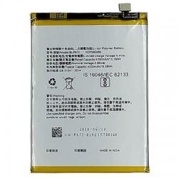 Thay Pin Oppo A5/ A5s