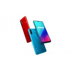 Thay màn hình Realme C3