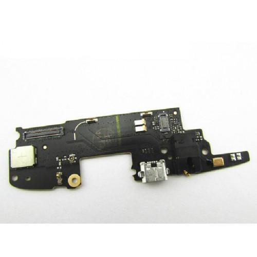 Sửa điện thoại Oppo F9 Mất Nguồn , Không lên nguồn