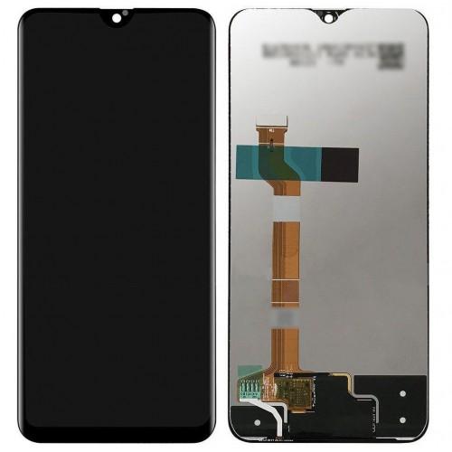 Thay màn hình điện thoại Oppo F9 Lấy Ngay - Giá Tốt - Chính hãng