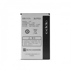 Thay Pin điện thoại Oppo Lấy Ngay, Giá Rẻ tại hà Nôi