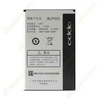 Thay Pin Oppo F9 Lấy Ngay - Giá Tốt