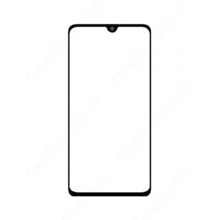 Thay Kính, Cảm ứng Samsung Galaxy A71 Lấy Ngay - Giá Tốt