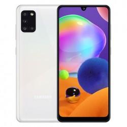 Thay màn hình Samsung A31