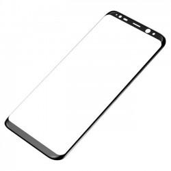 Thay Mặt Kính Samsung Galaxy S9/ S9 Plus