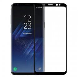 Thay Mặt Kính Samsung S8/ S8 Plus/ S8 Active