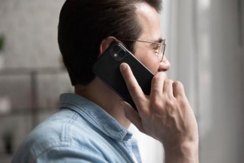 Khắc Phục Loa Trong Samsung Bị Nhỏ, Không Nghe Được