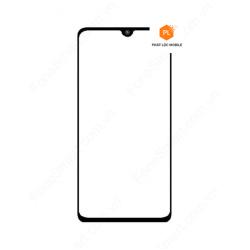 Thay Pin Samsung Galaxy A71 Lấy Ngay - Giá Tốt