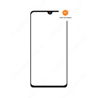 Thay vỏ, nắp lưng Samsung Galaxy Z Flip Giá Rẻ - Lấy Ngay