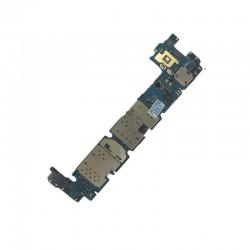 Sửa điện thoại Samsung A8 Mất Nguồn , Không lên nguồn