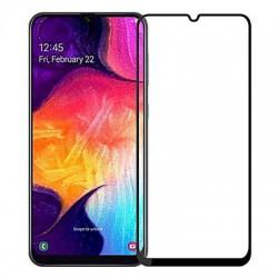 Sửa điện thoại Samsung A70 Mất Nguồn , Không lên nguồn