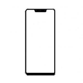Thay Kính, Ép Kính điện thoại Huawei Lấy Ngay - Uy tín