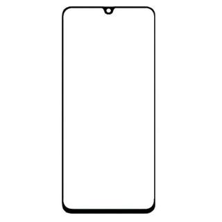 Thay Kính, Cảm ứng Samsung A70 Lấy Ngay - Giá Tốt