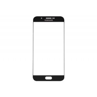 Thay Kính, Cảm ứng Samsung A8 Lấy Ngay - Giá Tốt