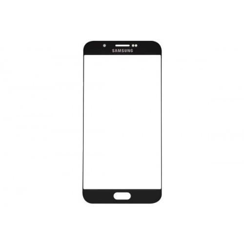 Thay kính , cảm ứng điện thoại Samsung A8 Lấy Ngay - Giá Tốt - Chính hãng